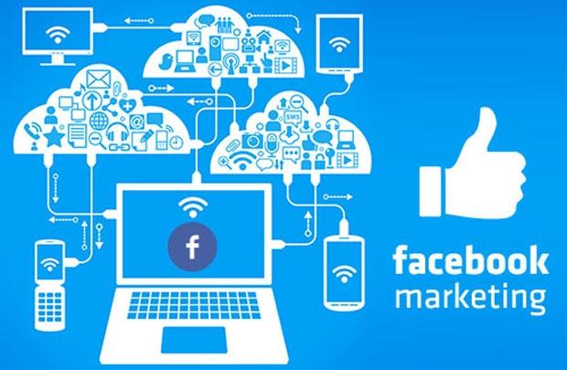 Công cụ mới nhất của Facebook cho phép các nhà phát hành sử dụng dữ liệu để bán quảng cáo video