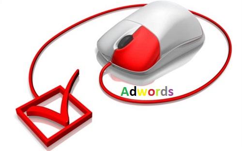 Auto click ảo trong quảng cáo google adwords và cách khắc phục