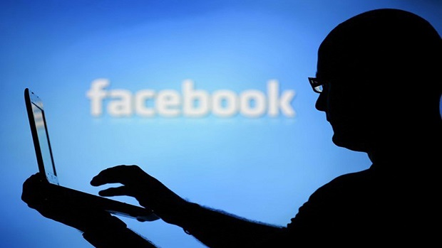 3 lỗi thường gặp với quảng cáo trên Facebook mà những nhà quảng cáo chuyên nghiệp cần tránh