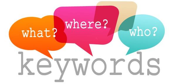 5 mẹo tối ưu hoá từ khoá trong Google Adwords